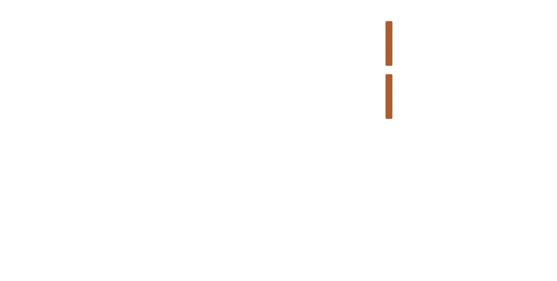 Distillerie Témiscouata